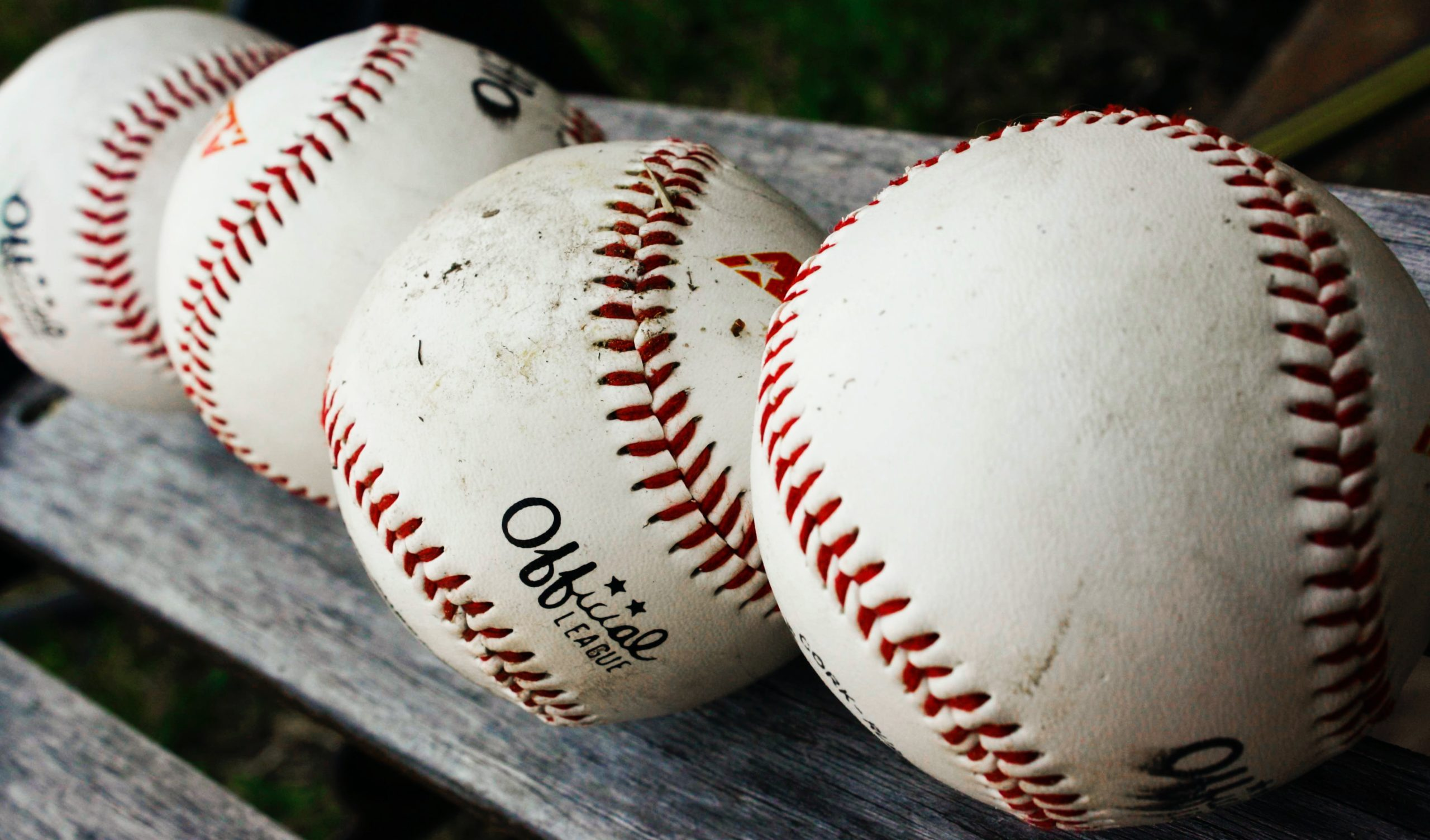 Base on Balls