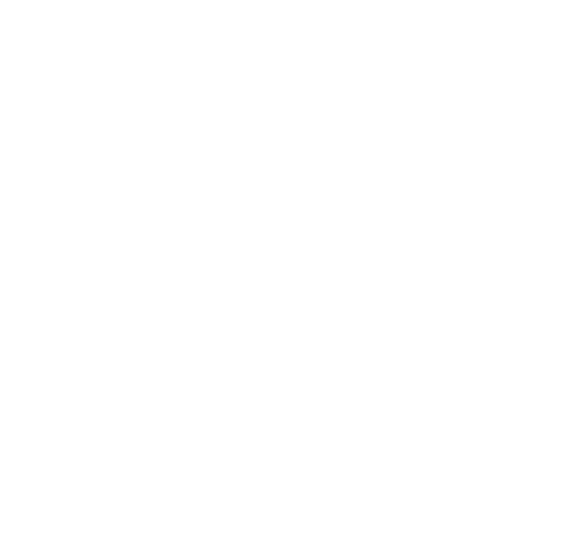 Commonwealth HR Consulting
